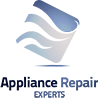 appliance repair diamond bar, ca