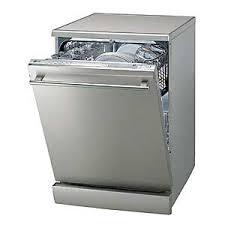 Washing Machine Repair Diamond Bar