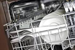 Dishwasher Repair Diamond Bar