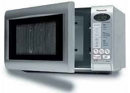 Microwave Repair Diamond Bar